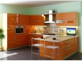 Кухня Примула - Мебельная фабрика «Derli»