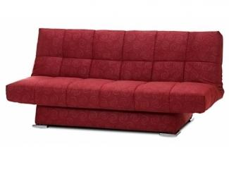 Прямой диван Арбат - Мебельная фабрика «Москва»