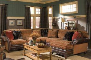 Диван Katherine - Импортёр мебели «AP home»