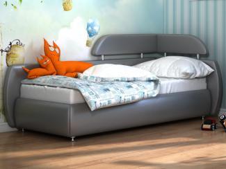 Кровать «Космо»