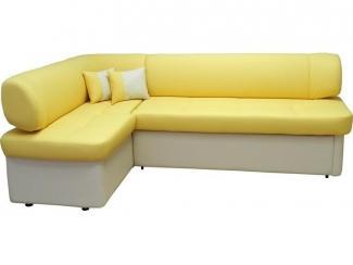 Кухонный диван Триумф