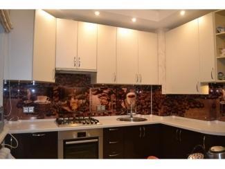 Кухня K006 - Мебельная фабрика «Анкор»
