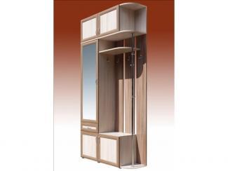 Прихожая Веа 199 - Мебельная фабрика «ВЕА-мебель»