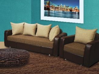 диван прямой Евроджесика new