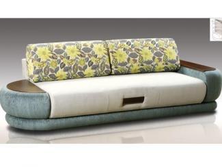 Диван-кровать Лаура 2 - Мебельная фабрика «Восток-мебель»