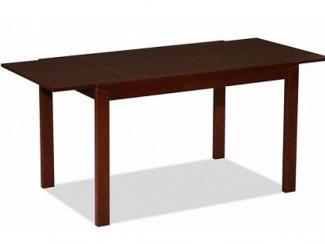 Стол EURO TVE-6745BBH BB