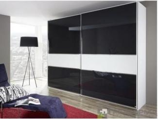 Шкаф-купе 005 - Изготовление мебели на заказ «Ре-Форма»