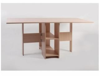 Стол-книжка СтКН-8 - Мебельная фабрика «ИПМ-Мебель ПРО»