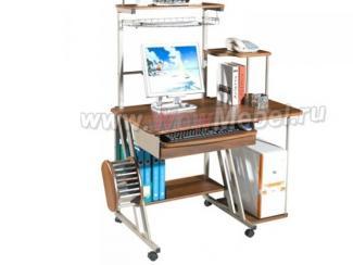 Стол ST-D300LCD - Мебельная фабрика «Тэтчер» г. Арнеево