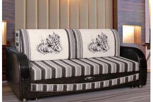 Диван прямой Камилла - Мебельная фабрика «Домосед»
