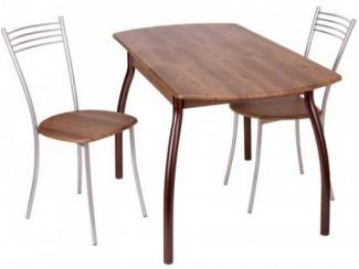 Обеденная группа 16 - Мебельная фабрика «Балтика мебель»