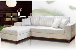 Диван Элефант Light 2 - Мебельная фабрика «СТД»