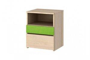 Тумба Киви - Мебельная фабрика «Фиеста-мебель»