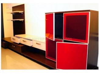 Гостиная avangard - Мебельная фабрика «Интер-дизайн 2000»