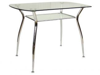 Стол обеденный GT319 105 - Мебельная фабрика «ВЕРОС»