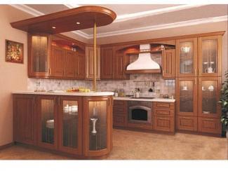 Кухня Тифони - Мебельная фабрика «СОЮЗ»