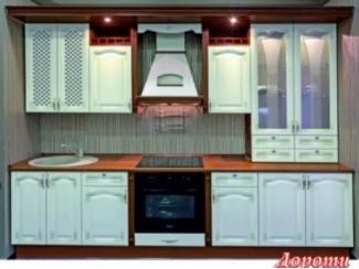 Качественная кухня Дороти  - Мебельная фабрика «Ульяновскмебель (Эвита)»