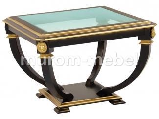 Стол Лев 1 - Мебельная фабрика «Муром-мебель»