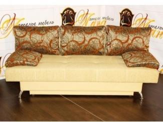 Диван-кровать Фреска - Мебельная фабрика «Лана», г. Невинномысск