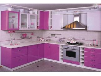 Кухня Увелка - Мебельная фабрика «СОЮЗ»