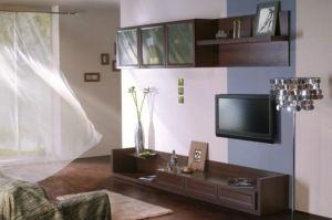 Гостиная стенка Аталия - Мебельная фабрика «Лазурит»