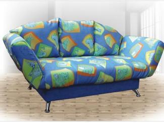 Диван кровать Тема - Мебельная фабрика «Перинка»