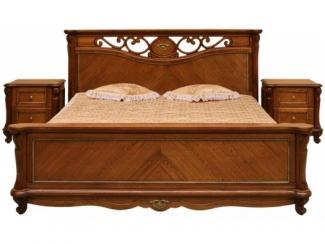 Кровать Алези П349.16