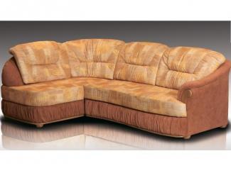 Угловой диван Маркиз - Мебельная фабрика «Восток-мебель»