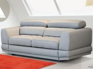 Диван прямой «Глория 27» - Мебельная фабрика «Элегия»