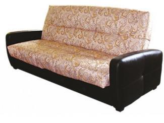 Диван прямой Севилья - Мебельная фабрика «Пратекс»