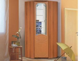 Шкаф угловой - Мебельная фабрика «Аджио»
