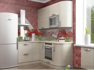 Мини кухня 001 - Изготовление мебели на заказ «Ре-Форма»