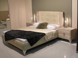Кровать DUNA