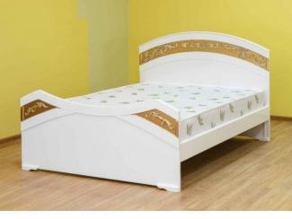 Кровать Анабель 21