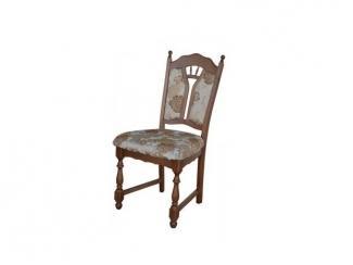 Стул Гармония - Мебельная фабрика «Прима-мебель»