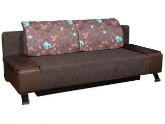 Диван прямой Прадо  - Мебельная фабрика «Владикор»