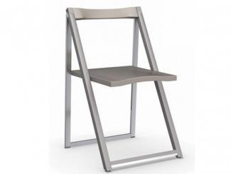 Стул SKIP CS/207 - Импортёр мебели «М-Сити»