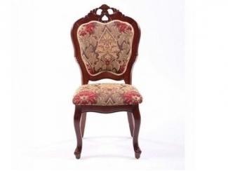 Стул MK-1331-DB - Импортёр мебели «МиК Мебель (Малайзия, Китай, Тайвань, Индонезия)»