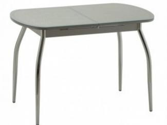 Стол обеденный Касабланка 1 - Мебельная фабрика «Кубика»