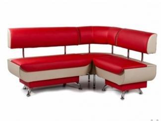 Мягкий уголок Валенсия - Мебельная фабрика «Мебель-Опт»