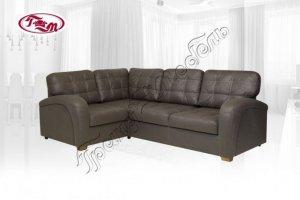 Угловой диван Бригантина 4 - Мебельная фабрика «Гранд-мебель»