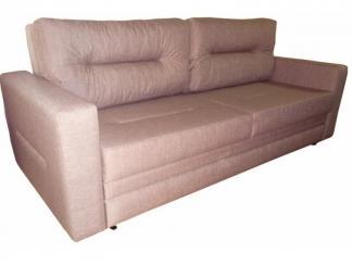 Диван Мак - Мебельная фабрика «Дария»