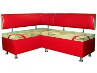 Кухонный уголок Премьер 2 - Мебельная фабрика «Авар»