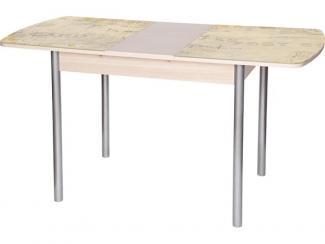 Стол кухонный М 142.94