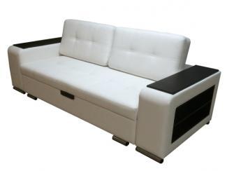 Диван прямой Максимус-5 - Мебельная фабрика «Сеть-М»