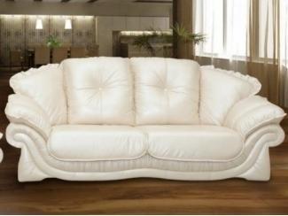 Прямой диван Лоретта