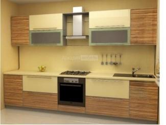 Комплект кухонной мебели Энергия 1 - Мебельная фабрика «Аркадия-Мебель»
