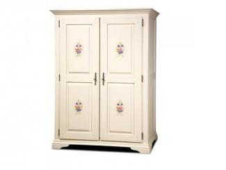 ШКАФ КМШБ-20 - Мебельная фабрика «Домашняя мебель»
