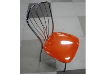Стул Оранжевый - Мебельная фабрика «Династия»