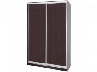 Шкаф-купе Персей - Мебельная фабрика «Балтика мебель»
